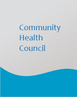 Community Health Council