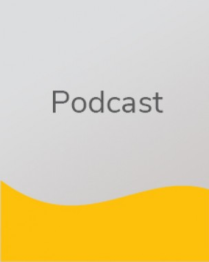 Publications Podcast